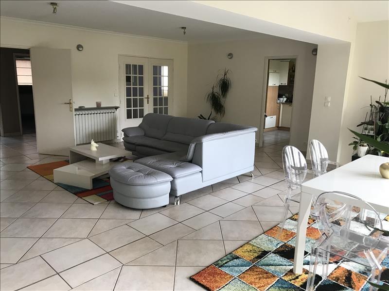 acheter maison 6 pièces 130 m² bionville-sur-nied photo 3