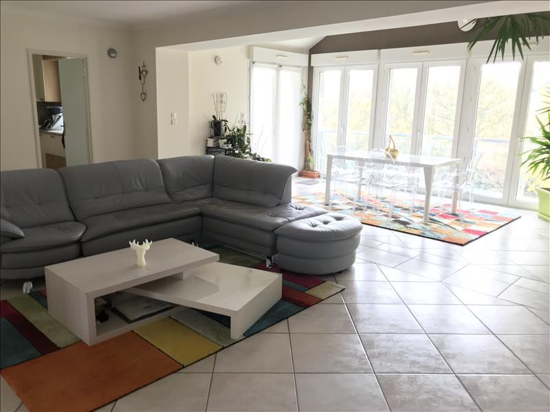 acheter maison 6 pièces 130 m² bionville-sur-nied photo 2