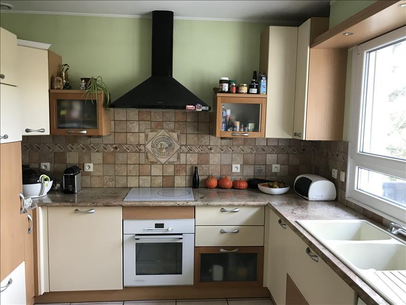 acheter maison 6 pièces 130 m² bionville-sur-nied photo 4