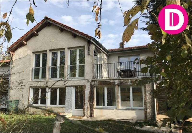 acheter maison 6 pièces 130 m² bionville-sur-nied photo 1
