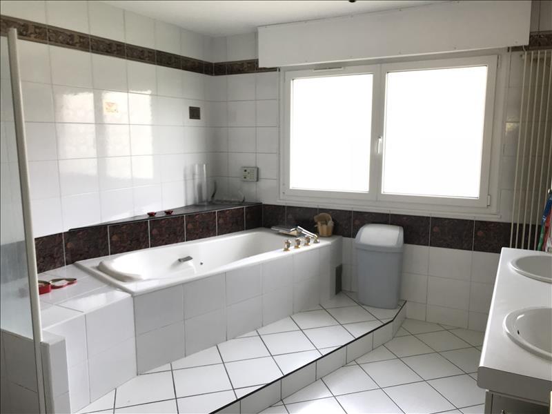 acheter maison 6 pièces 130 m² bionville-sur-nied photo 5