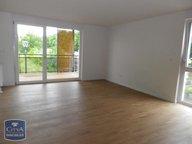 Appartement à louer F3 à Strasbourg - Réf. 5173119