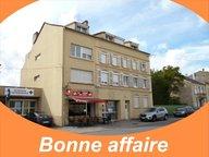 Appartement à louer F3 à Hettange-Grande - Réf. 6487935