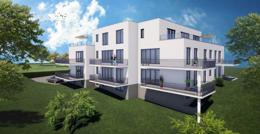 wohnung kaufen 3 zimmer 79.32 m² wittlich foto 1