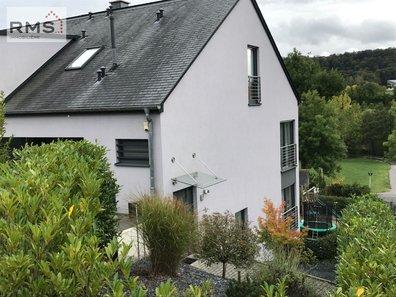 Haus zum Kauf 4 Zimmer in Mersch - Ref. 6291599