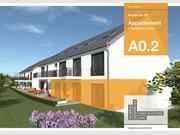 Appartement à vendre 2 Chambres à Roodt - Réf. 5968015