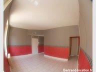 Appartement à louer F3 à Nancy - Réf. 6463631
