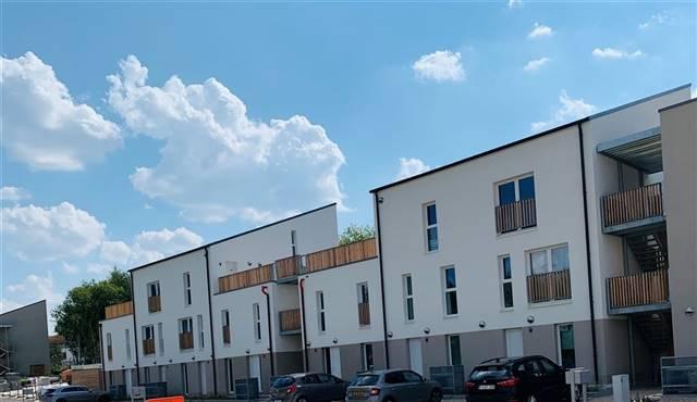 wohnanlage kaufen 0 zimmer 128 bis 134 m² arlon foto 6