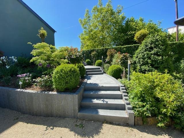 acheter maison 3 chambres 187.03 m² greiveldange photo 3