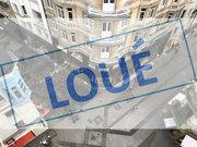 Wohnung zur Miete 2 Zimmer in Luxembourg-Centre ville - Ref. 5030031