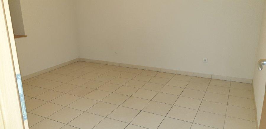 wohnung mieten 2 zimmer 45.78 m² épinal foto 3