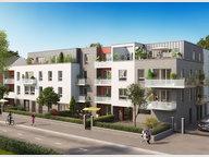 Appartement à vendre F2 à Brumath - Réf. 4903055
