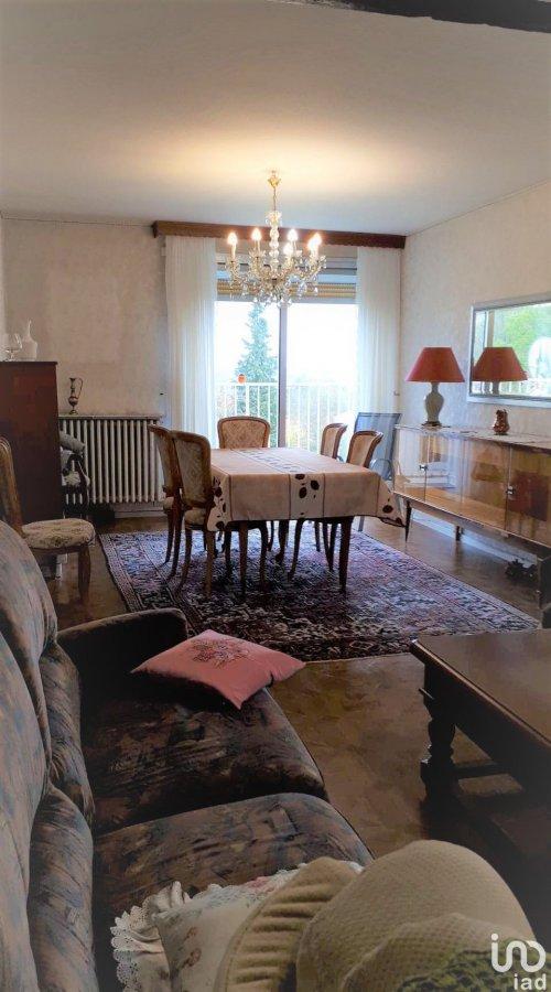 acheter maison 4 pièces 98 m² bouzonville photo 4