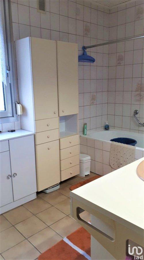 acheter maison 4 pièces 98 m² bouzonville photo 7