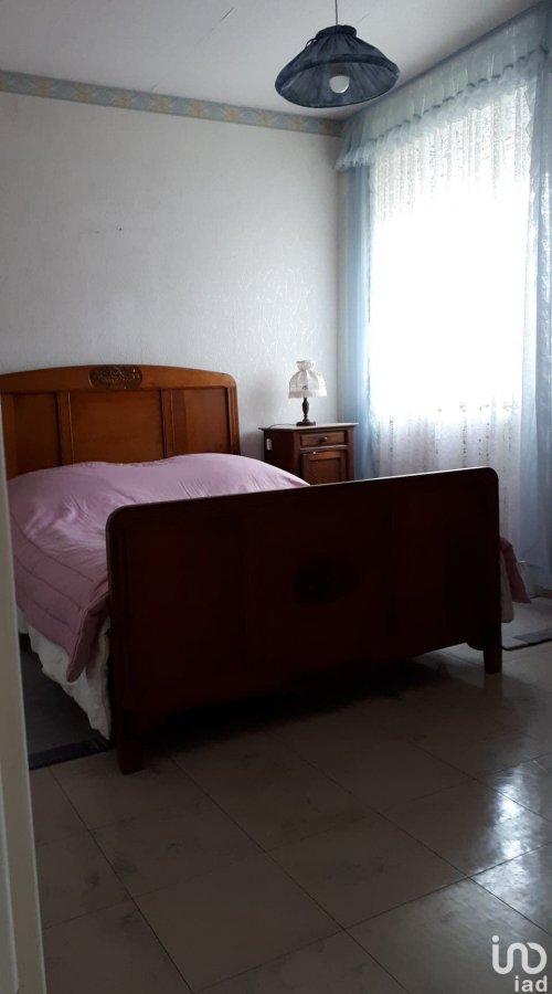 acheter maison 4 pièces 98 m² bouzonville photo 6