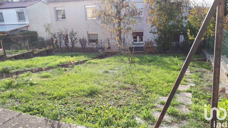 acheter maison 4 pièces 98 m² bouzonville photo 2