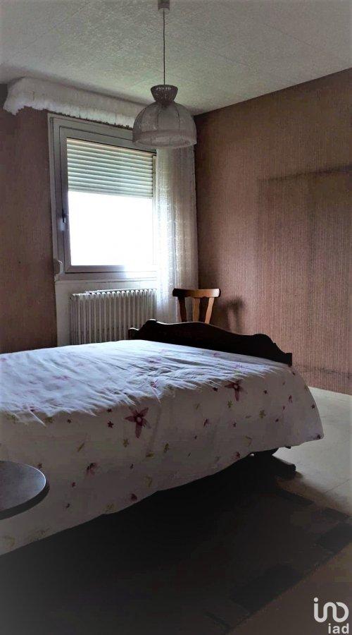 acheter maison 4 pièces 98 m² bouzonville photo 5