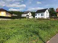 Bauland zum Kauf in Wadern - Ref. 6353039
