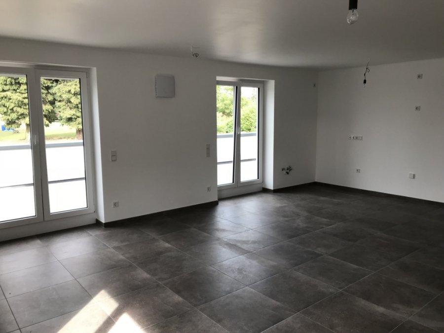 acheter appartement 3 chambres 146.01 m² beaufort photo 3