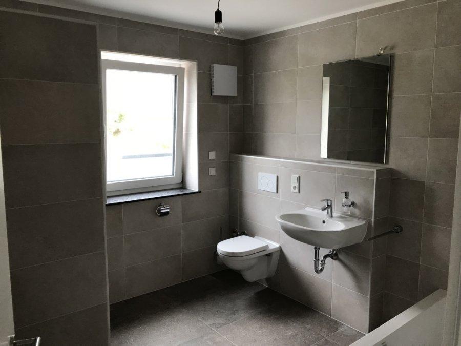 acheter appartement 3 chambres 146.01 m² beaufort photo 4