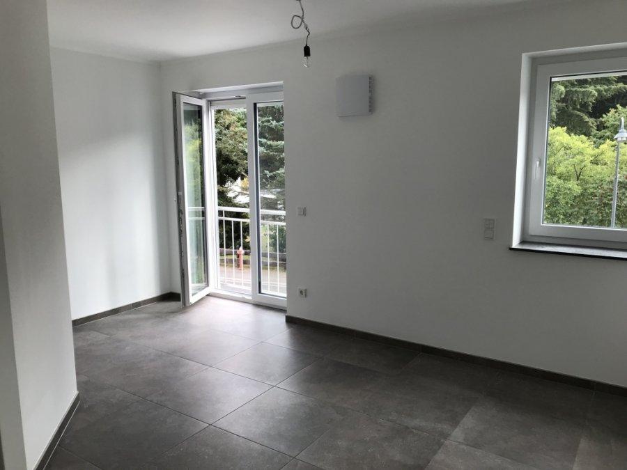 acheter appartement 3 chambres 146.01 m² beaufort photo 6