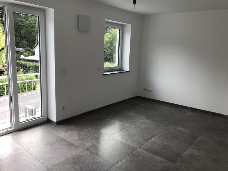 acheter appartement 3 chambres 146.01 m² beaufort photo 5