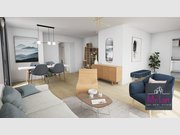 Apartment for sale 2 bedrooms in Leudelange - Ref. 7143823