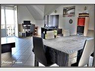 Appartement à vendre F3 à Remiremont - Réf. 6033807