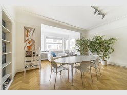 Bureau à louer à Luxembourg-Centre ville - Réf. 4858255