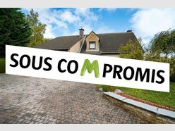 House for sale 3 bedrooms in Arlon - Ref. 6570383