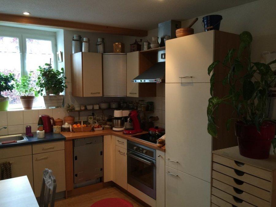 Appartement à vendre F6 à Obernai