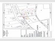 Terrain constructible à vendre à Vieux-Moulin - Réf. 5136783