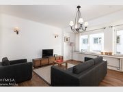Apartment for rent 1 bedroom in Luxembourg-Centre ville - Ref. 6779279