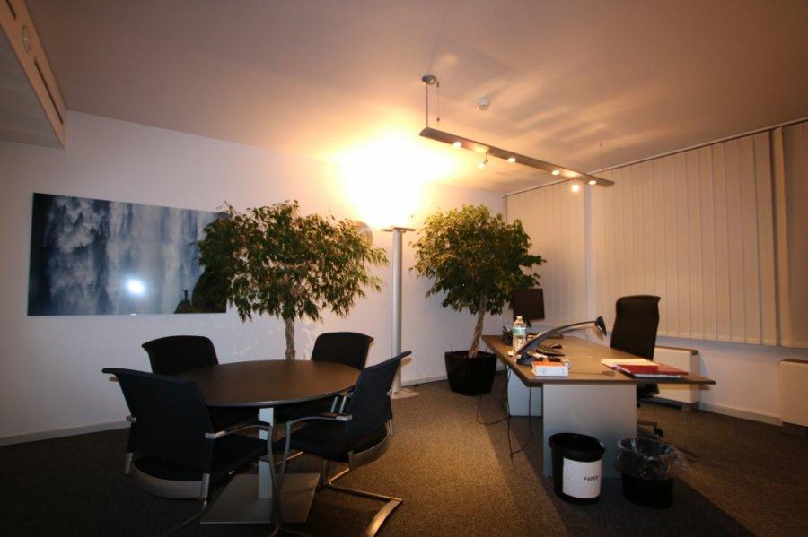louer bureau 0 chambre 270.83 m² bertrange photo 4