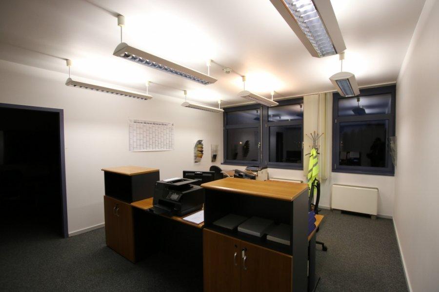 louer bureau 0 chambre 270.83 m² bertrange photo 7