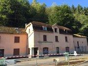 Haus zum Kauf 10 Zimmer in Clervaux - Ref. 5616015