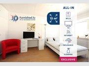 House for rent 7 bedrooms in Esch-sur-Alzette - Ref. 6603151