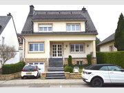House for sale 5 bedrooms in Pétange - Ref. 6672783