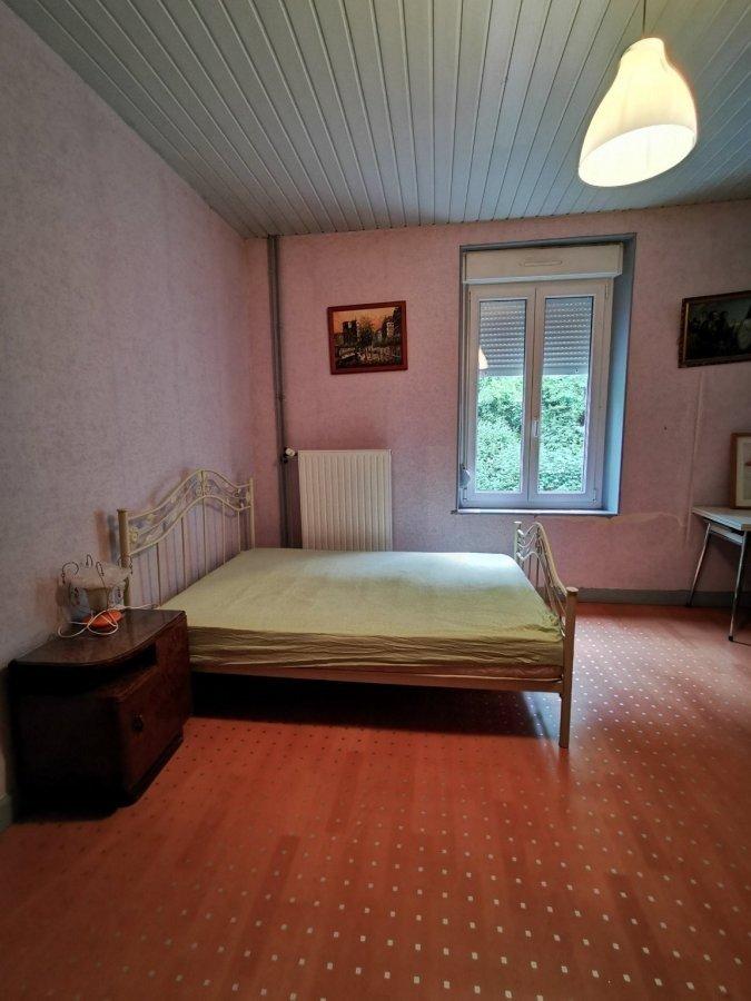 acheter maison 8 pièces 200 m² réhon photo 2