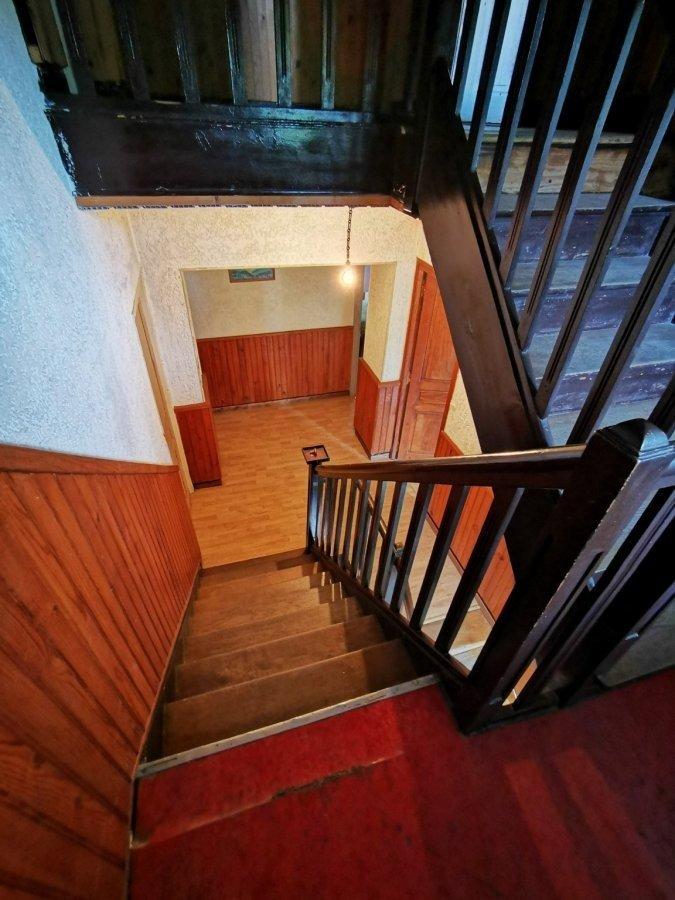 acheter maison 8 pièces 200 m² réhon photo 3