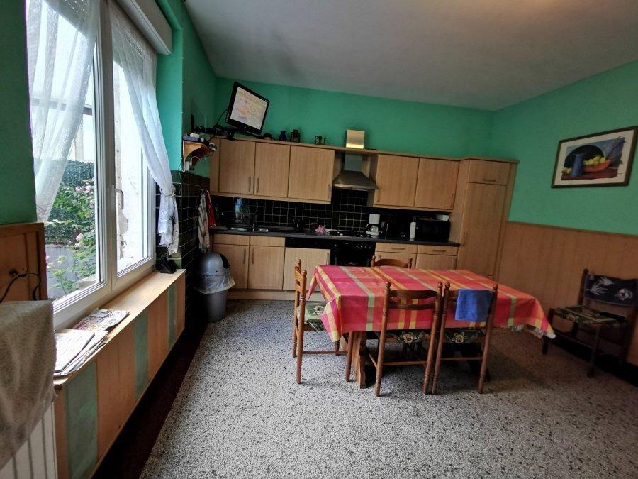 acheter maison 8 pièces 200 m² réhon photo 1