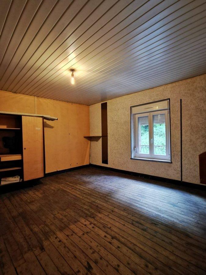 acheter maison 8 pièces 200 m² réhon photo 4