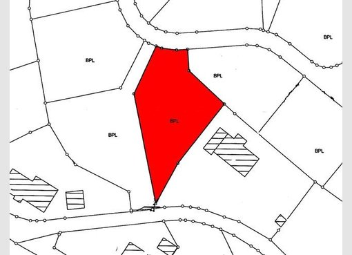 Grundstück zum Kauf in Minden (DE) - Ref. 3920271