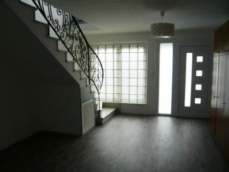 Maison individuelle à vendre F8 à Metzeresche