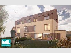 House for sale 5 bedrooms in Bertrange - Ref. 6693519