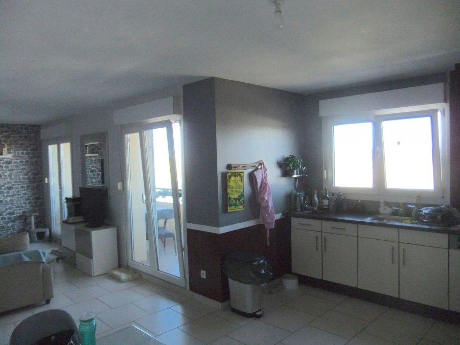 Appartement à louer F3 à Breistroff-la-Grande