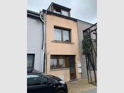 Immeuble de rapport à vendre 2 Chambres à Bastogne - Réf. 6312591