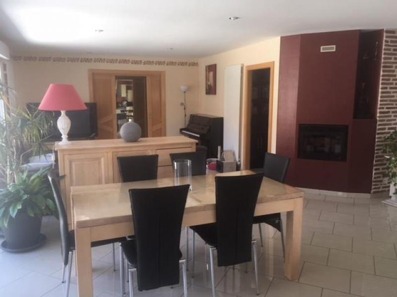 acheter maison 8 pièces 205 m² épinal photo 4