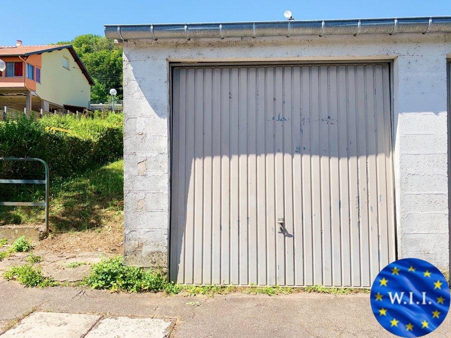 acheter garage-parking 0 pièce 21 m² pompey photo 1