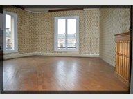 Appartement à vendre F5 à Toul - Réf. 5886607